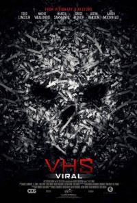 Смотреть З/Л/О: Новый вирус онлайн на Кинопод бесплатно