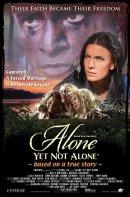 Смотреть фильм Один ещё не одинок онлайн на Кинопод бесплатно