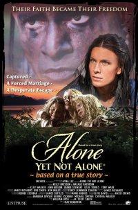 Смотреть Один ещё не одинок онлайн на Кинопод бесплатно