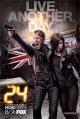 Смотреть фильм 24 часа: Проживи еще один день онлайн на Кинопод бесплатно