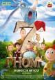 Смотреть фильм 7-ой гном онлайн на Кинопод бесплатно