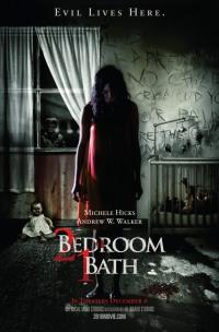 Смотреть 2 спальни, 1 ванная онлайн на Кинопод бесплатно