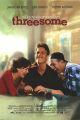 Смотреть фильм Трое онлайн на Кинопод бесплатно