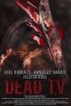 Смотреть фильм Мертвый.тв онлайн на Кинопод бесплатно