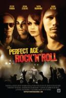 Смотреть фильм Лучшие годы рок-н-ролла онлайн на KinoPod.ru бесплатно
