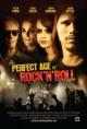 Смотреть фильм Лучшие годы рок-н-ролла онлайн на Кинопод бесплатно