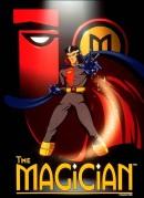 Смотреть фильм Магия онлайн на Кинопод бесплатно
