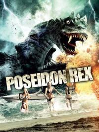 Смотреть Посейдон Рекс онлайн на Кинопод бесплатно