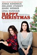 Смотреть фильм Счастливого Рождества онлайн на KinoPod.ru платно