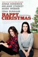 Смотреть фильм Счастливого Рождества онлайн на Кинопод бесплатно
