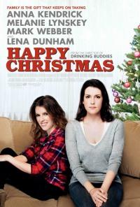 Смотреть Счастливого Рождества онлайн на Кинопод бесплатно