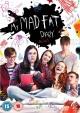Смотреть фильм Мой безумный дневник онлайн на Кинопод бесплатно