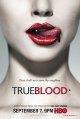 Смотреть фильм Настоящая кровь онлайн на Кинопод бесплатно