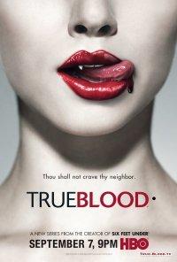 Смотреть Настоящая кровь онлайн на Кинопод бесплатно