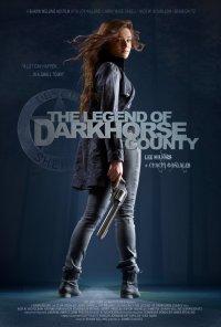 Смотреть Легенда округа Тёмная Лошадь онлайн на Кинопод бесплатно