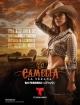 Смотреть фильм Камелия из Техаса онлайн на Кинопод бесплатно