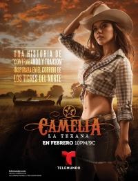 Смотреть Камелия из Техаса онлайн на Кинопод бесплатно