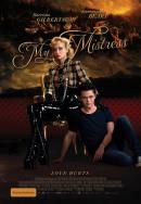 Смотреть фильм Моя Госпожа онлайн на Кинопод бесплатно