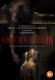Смотреть фильм Оборотень онлайн на Кинопод бесплатно