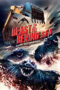 Смотреть Чудовища Берингова моря онлайн на Кинопод бесплатно