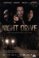Смотреть фильм Ночной драйв онлайн на KinoPod.ru бесплатно