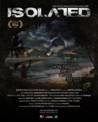 Смотреть Изолированный онлайн на Кинопод бесплатно