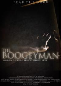 Смотреть Бугимен онлайн на Кинопод бесплатно