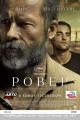 Смотреть фильм Ровер онлайн на Кинопод бесплатно