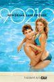Смотреть фильм Беверли-Хиллз 90210: Новое поколение онлайн на Кинопод бесплатно