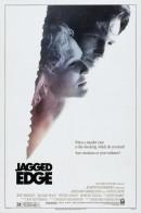 Смотреть фильм Зазубренное лезвие онлайн на KinoPod.ru платно
