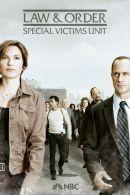 Смотреть фильм Закон и порядок. Специальный корпус онлайн на Кинопод бесплатно