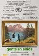 Смотреть фильм Люди на сайтах онлайн на Кинопод бесплатно