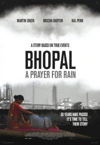 Смотреть Бхопал: Молитва о дожде онлайн на Кинопод бесплатно