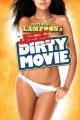 Смотреть фильм Другое грязное кино онлайн на Кинопод бесплатно
