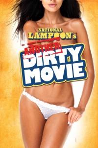 Смотреть Другое грязное кино онлайн на Кинопод бесплатно