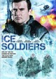 Смотреть фильм Ледяные солдаты онлайн на Кинопод бесплатно