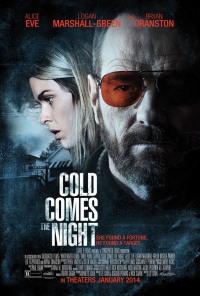 Смотреть Холод ночи онлайн на Кинопод бесплатно