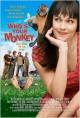 Смотреть фильм Кто твоя обезьяна? онлайн на Кинопод бесплатно
