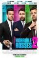 Смотреть фильм Несносные боссы 2 онлайн на Кинопод бесплатно