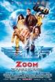 Смотреть фильм Капитан Зум: Академия супергероев онлайн на Кинопод бесплатно