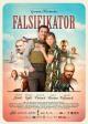 Смотреть фильм Фальсификатор онлайн на Кинопод бесплатно