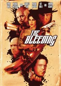 Смотреть Истекающий кровью онлайн на Кинопод бесплатно
