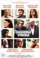 Смотреть фильм Соблазнённые и брошенные онлайн на Кинопод бесплатно