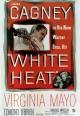 Смотреть фильм Белая горячка онлайн на Кинопод бесплатно