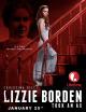 Смотреть фильм Лиззи Борден взяла топор онлайн на Кинопод бесплатно