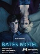 Смотреть фильм Мотель Бейтсов онлайн на Кинопод бесплатно