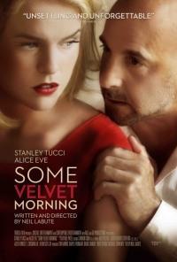 Смотреть Бархатное утро онлайн на Кинопод бесплатно