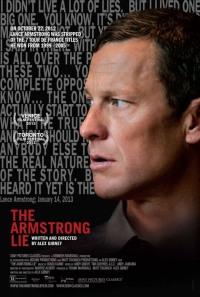 Смотреть Ложь Армстронга онлайн на Кинопод бесплатно