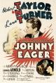 Смотреть фильм Джонни Игер онлайн на Кинопод бесплатно