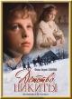 Смотреть фильм Детство Никиты онлайн на Кинопод бесплатно
